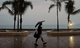 Jalisco Weather