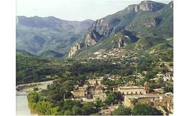Zona Norte Jalisco